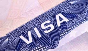How To Apply For US Student Visa?